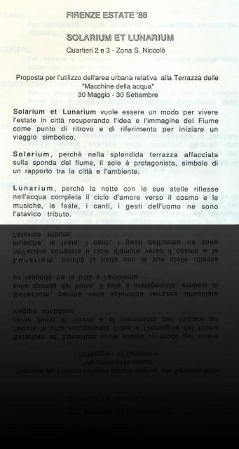 Documento Progettuale