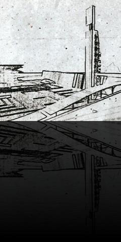 Thumbnail sito