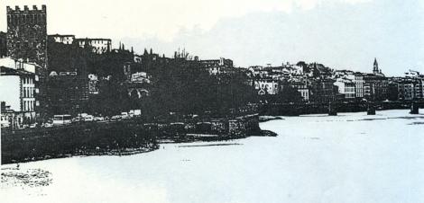 Foto Location