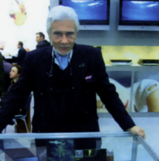 Tommaso Agujari
